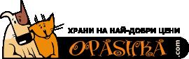 Opashka.com - Храни на най-добри цени!